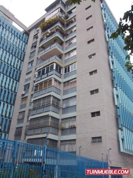 Apartamentos En Venta (mg) Mls #16-13115