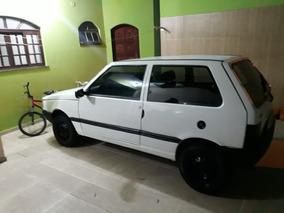Fiat Uno 1.0 96 Uno 96 1.0