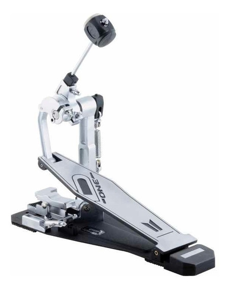 Pedal P/bumbo Bateria D One Dp1000 Profissional Direct Drive