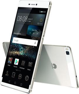 Huawei P8 Max Dav-703l 3gb 32gb Dual Sim Duos