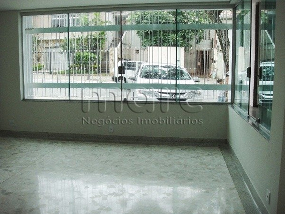 Casa - Vila Deodoro - Ref: 17861 - L-17861