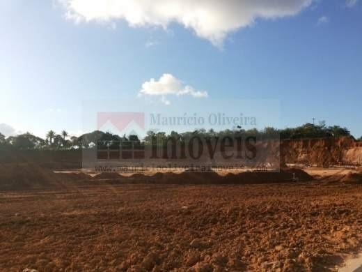 Terreno Para Locação Em Camaçari, Via Parafuso - 8899_2-321027