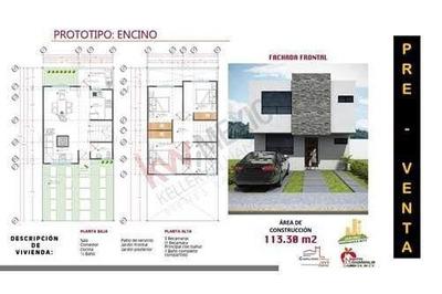 Casa 2 Plantas Excelente Ubicación En Fraccionamiento Chapultepec En Actopan Hidalgo, Segura, Céntrica, Con Todos Los Servicios A Solo Unos Minutos