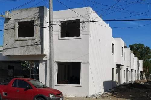 Casa En Venta Del Bosque
