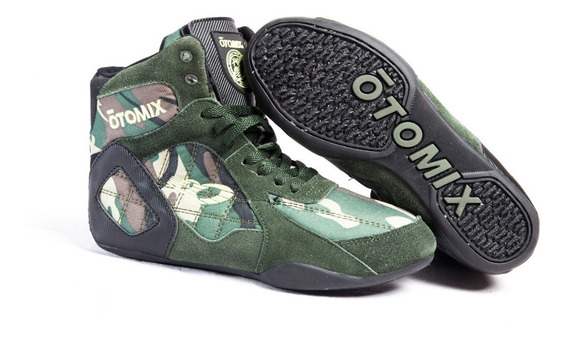 Zapatillas Otomix Ninja Warrior