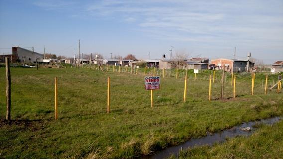 Terreno La Plata Etcheverry,calle 51 Y 249 (4-ruta 2 Km 50)