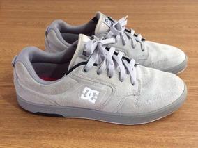 Tenis Dc Shoes Nyjah