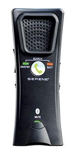 Serene Innovations Amplificador De Teléfono
