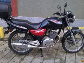 Suzuki En125 051 Cc - 125 Cc