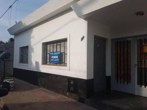 B° Pueyrredón, Casa 2 Dorm. Reciclada A Nueva