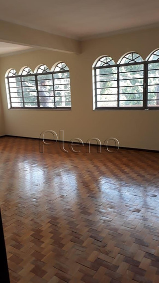 Prédio À Venda Em Jardim Chapadão - Pr015561