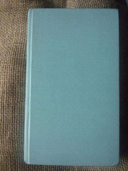 Antigo Livro Lolita - Vladimir Nobokov- Folha De Sp-nº 1244g