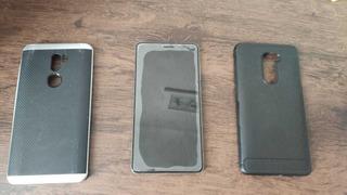 Xiaomi Mi 5s Plus International Edition