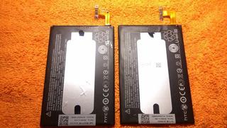 Bateria, Pila Original Htc One M8