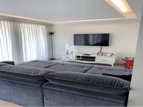 Sobrado Condomínio Villagio Maia, 160m², 3 Suítes, 3 Vagas