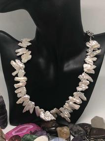 621773b435ac Collar De Perlas Cultivadas De Mallorca Autenticas - Joyería en ...