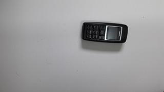 Celular Nokia 1600