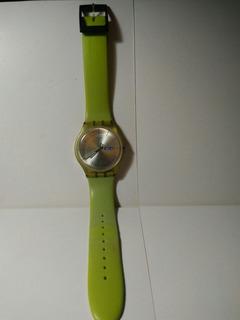 Reloj Hombre Swatch