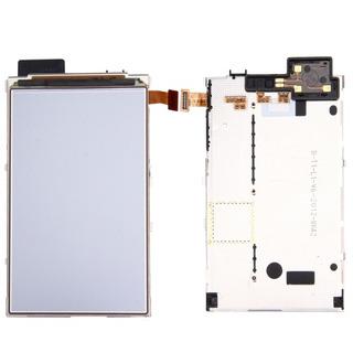 Nokia Repuesto Pantalla Lcd Tactil Para Lumia 820