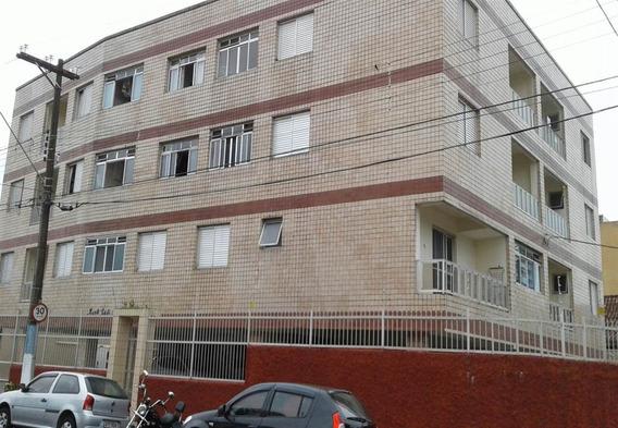 Apartamento - Venda - Caiçara - Praia Grande - Crl203