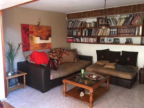 Alto Verde, Vendo Casa 3 Dormitorios, A Mts De Shopping Villa Cabrera