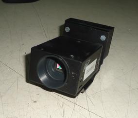 Câmera Jai Cv-a50