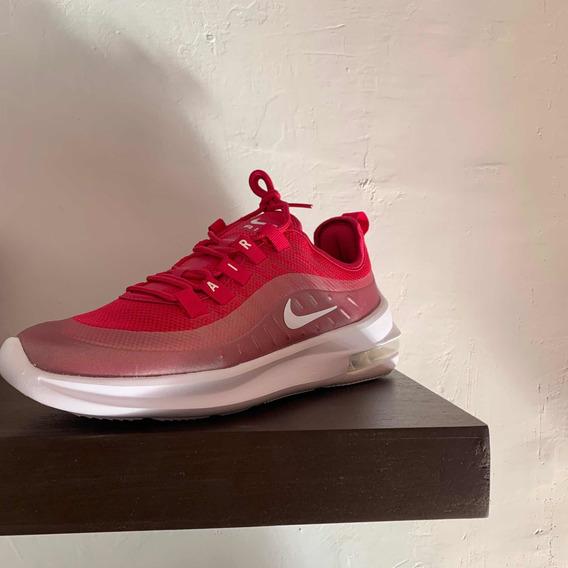 Zapatillas Nike Air Max 90 Rosa Chicle
