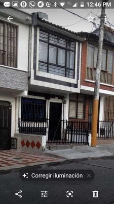 Venta Casa El Granada Occidente Armenia