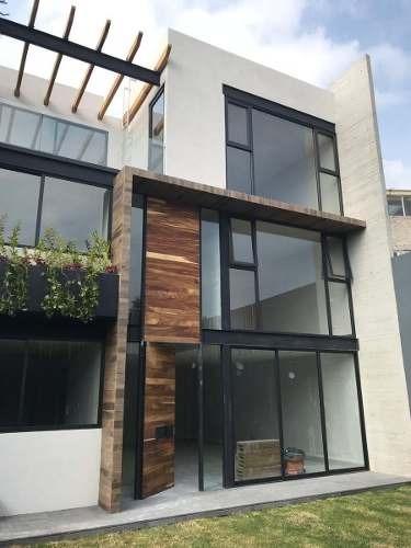 Venta Casa En Condominio Calle Nube Colonia Lomas Quebreda