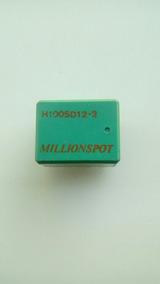 Relé Millionspot H100sd12-2
