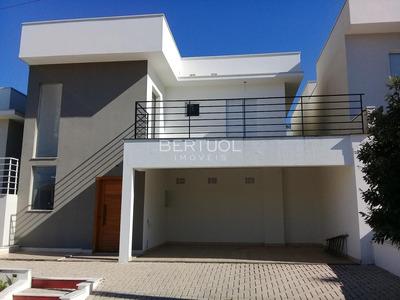 Casa À Venda Em Centro - Ca005936