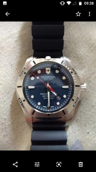 Victorinox Inox Diver