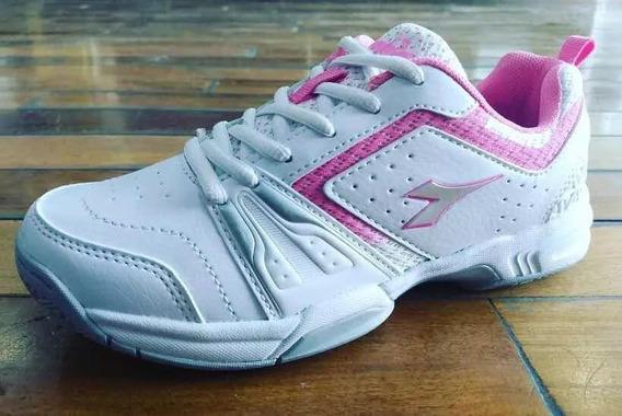 Zapatillas Diadora Class Tenis / Padel Oferta