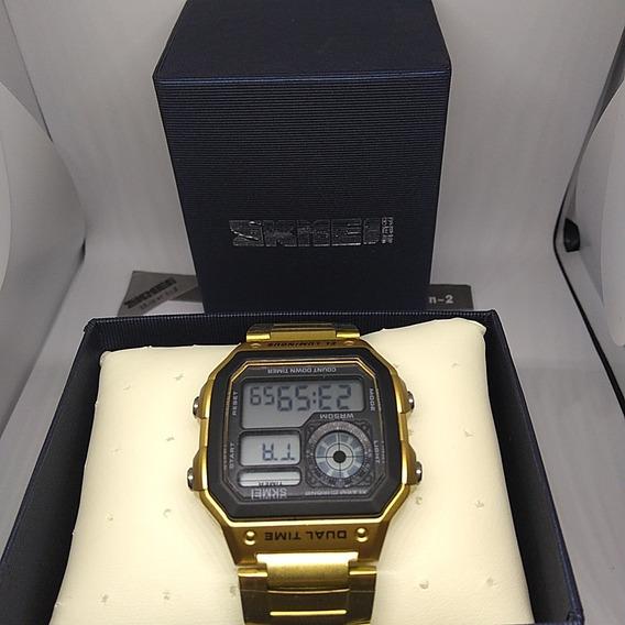 Relógio Skmei Original 99,00 Reais
