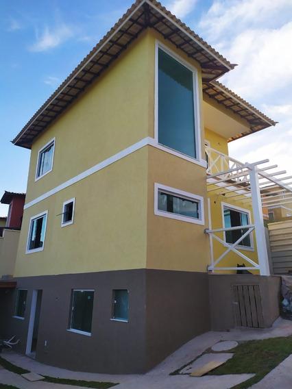 Casa - Ca00118 - 34450937