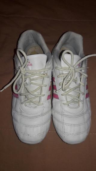 Zapatillas Adida Deportivas
