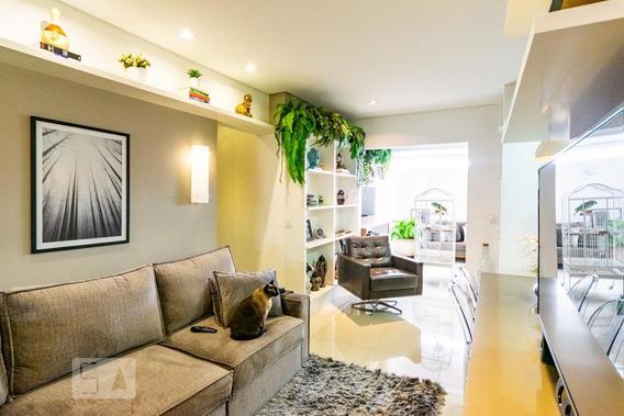 Apartamento Para Aluguel - Oswaldo Cruz, 2 Quartos, 179 - 892998509