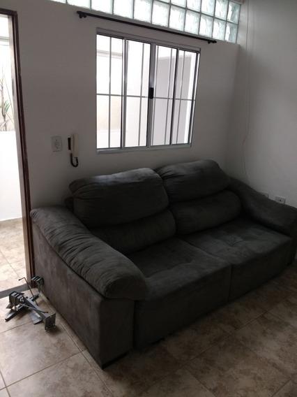 4236-1 - Kitnet Para Locação Em Santana - Aluguel R$ 800,00