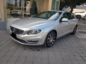 Volvo S60 2.0 T5 Momentum At