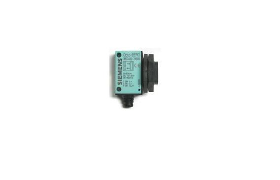 Sensor Foto Difuso Pnp - 3rg7400-7ab00
