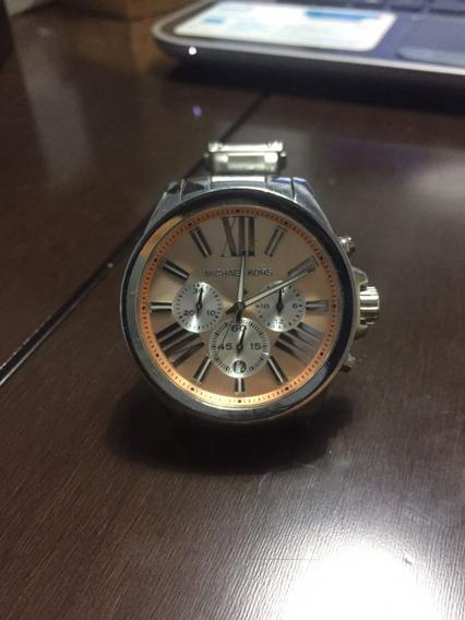 Relógio Michael Kors Mk5837 Original