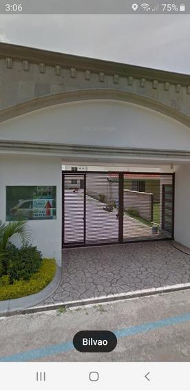 Casa En Remate En Morelos