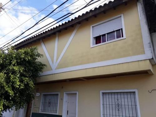 Departamento 2 Ambiente En Venta, San Miguel.