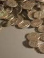 Detectamos Artefatos Famíliares Anéis, Cordões,botijas E Etc