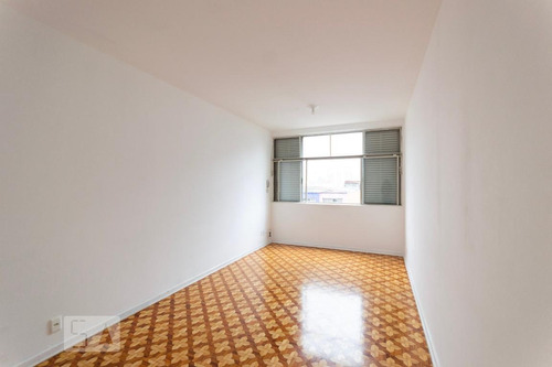 Apartamento Para Aluguel - Nova Petrópolis, 1 Quarto,  56 - 893349806