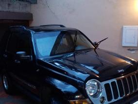 Jeep Cherokee 4000