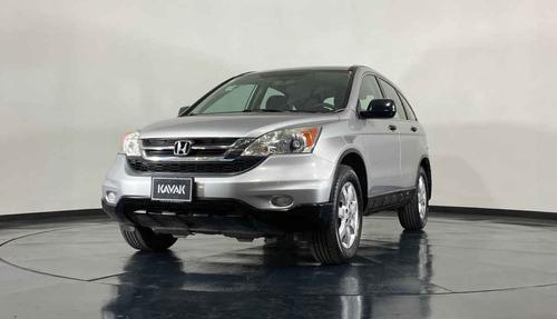 Imagen 1 de 15 de 118514 - Honda Cr-v 2011 Con Garantía