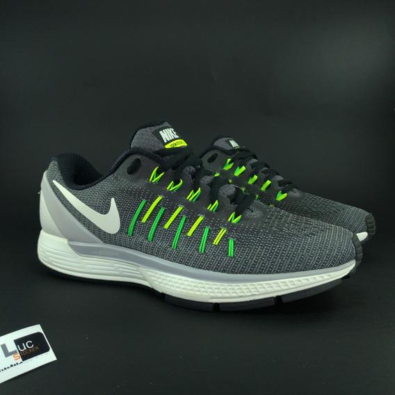 Tênis Nike Air Zoom Odyssey 2 Support 100% Original