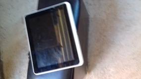 Tablet Multilaser M8 P/ Retirar Pçs