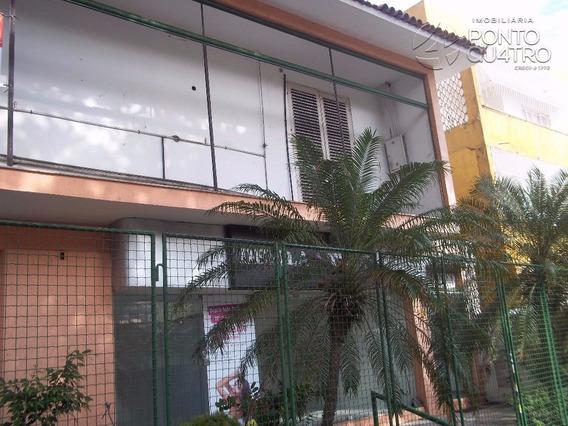 Casa Comercial - Barra - Ref: 3082 - L-3082